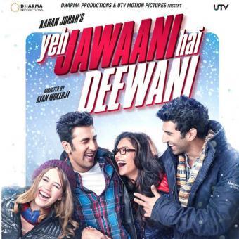 https://www.indiantelevision.com/sites/default/files/styles/340x340/public/images/tv-images/2019/01/21/Yeh-Jawaani-hai-Deewani.jpg?itok=sUExIG1n