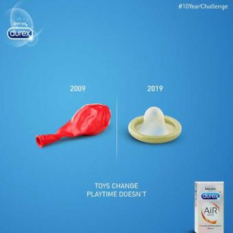 https://www.indiantelevision.com/sites/default/files/styles/340x340/public/images/tv-images/2019/01/21/durex.jpg?itok=Mw9gloUj