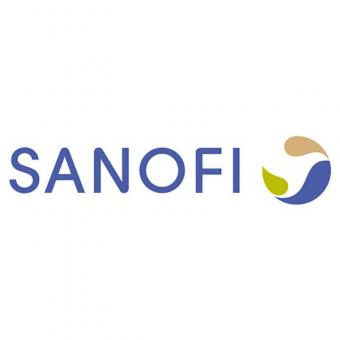 http://www.indiantelevision.com/sites/default/files/styles/340x340/public/images/tv-images/2019/01/21/sanofi.jpg?itok=dBRlFY17