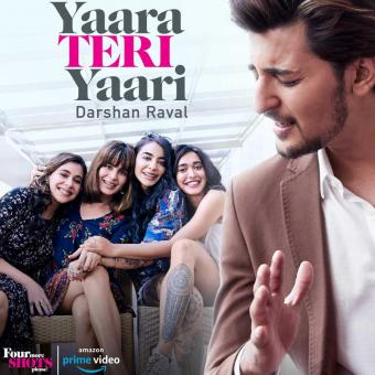 http://www.indiantelevision.com/sites/default/files/styles/340x340/public/images/tv-images/2019/01/21/yaari.jpg?itok=Ed0l3O7F