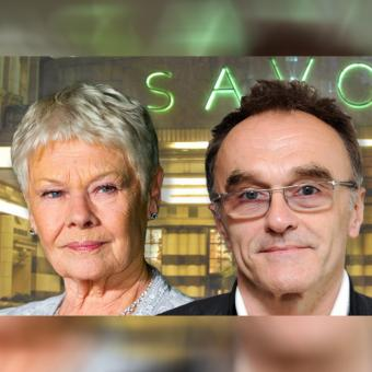 https://www.indiantelevision.com/sites/default/files/styles/340x340/public/images/tv-images/2019/01/22/Danny-Boyle-and-Judi-Dench.jpg?itok=Pm6ksGHO