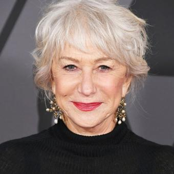 https://www.indiantelevision.com/sites/default/files/styles/340x340/public/images/tv-images/2019/01/22/Helen-Mirren.jpg?itok=ObIhbY2u