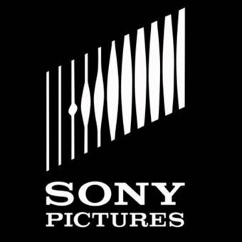 https://www.indiantelevision.com/sites/default/files/styles/340x340/public/images/tv-images/2019/01/22/Sony-Pictures-Entertainment.jpg?itok=_NiNRslj