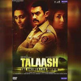 http://www.indiantelevision.com/sites/default/files/styles/340x340/public/images/tv-images/2019/01/22/Talaash.jpg?itok=OMQM8VSr