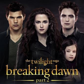 http://www.indiantelevision.com/sites/default/files/styles/340x340/public/images/tv-images/2019/01/22/The-Twilight-Saga.jpg?itok=hcbOHdxa