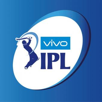 http://www.indiantelevision.com/sites/default/files/styles/340x340/public/images/tv-images/2019/01/22/ipl.jpg?itok=tZX3WBCp