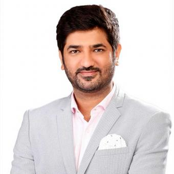 https://www.indiantelevision.com/sites/default/files/styles/340x340/public/images/tv-images/2019/01/22/sonu.jpg?itok=v6_hxP0m