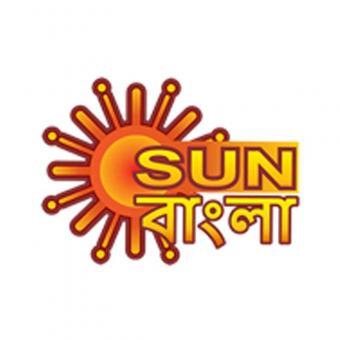 https://www.indiantelevision.com/sites/default/files/styles/340x340/public/images/tv-images/2019/01/22/sun.jpg?itok=oMtePM7V