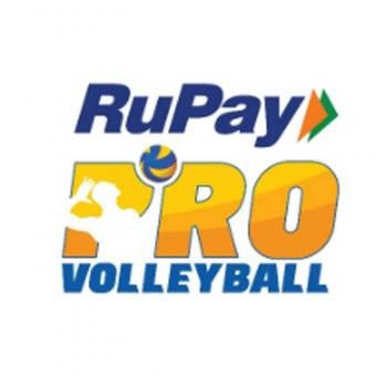 https://www.indiantelevision.com/sites/default/files/styles/340x340/public/images/tv-images/2019/01/22/volleyball.jpg?itok=bjzfFYRs