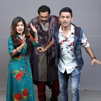 http://www.indiantelevision.com/sites/default/files/styles/340x340/public/images/tv-images/2019/01/23/Sony.jpg?itok=046xvSJa