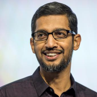 http://www.indiantelevision.com/sites/default/files/styles/340x340/public/images/tv-images/2019/01/23/Sundar_Pichai.jpg?itok=ttoHW-Bx