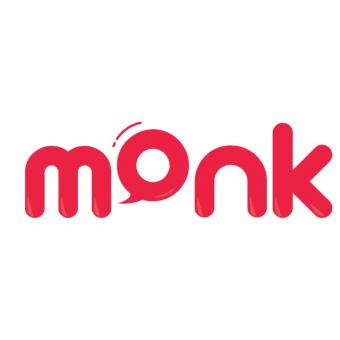 http://www.indiantelevision.com/sites/default/files/styles/340x340/public/images/tv-images/2019/01/23/monk.jpg?itok=MhLORLHM
