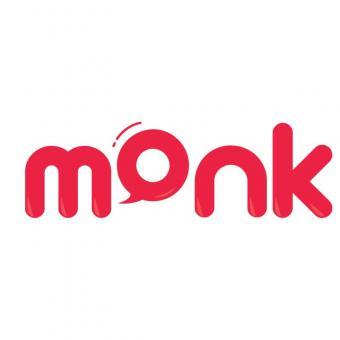 https://www.indiantelevision.com/sites/default/files/styles/340x340/public/images/tv-images/2019/01/23/monk.jpg?itok=gkWffEaz