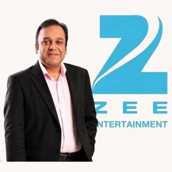 http://www.indiantelevision.com/sites/default/files/styles/340x340/public/images/tv-images/2019/01/24/Punit_Goenka-Zee.jpg?itok=pO1E8ANn