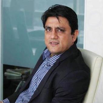 https://www.indiantelevision.com/sites/default/files/styles/340x340/public/images/tv-images/2019/01/24/Vinod_Thadani.jpg?itok=fNpkpGqU