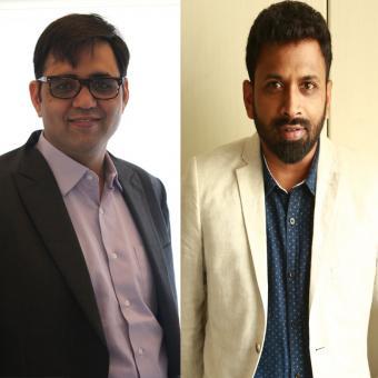 https://www.indiantelevision.com/sites/default/files/styles/340x340/public/images/tv-images/2019/01/25/Ashish_Rana-Roch_D%E2%80%99Souza.jpg?itok=nya8CByy