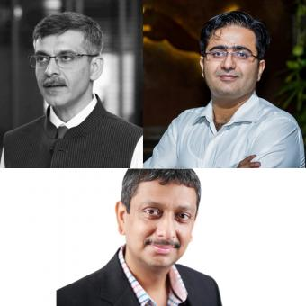 http://www.indiantelevision.com/sites/default/files/styles/340x340/public/images/tv-images/2019/01/25/Manik_Nangia-Nitin_Sabharwal-Anurag_Gupta.jpg?itok=DWHSYeG7
