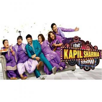 http://www.indiantelevision.com/sites/default/files/styles/340x340/public/images/tv-images/2019/01/25/kapil.jpg?itok=IsipUUqq