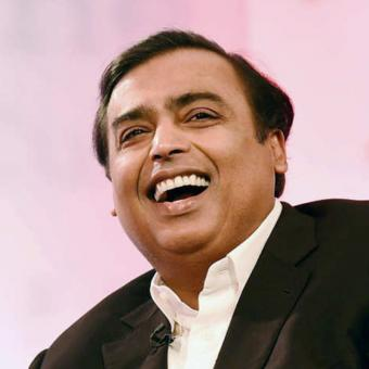 http://www.indiantelevision.com/sites/default/files/styles/340x340/public/images/tv-images/2019/01/25/mukesh-ambani.jpg?itok=LhT1R_s1