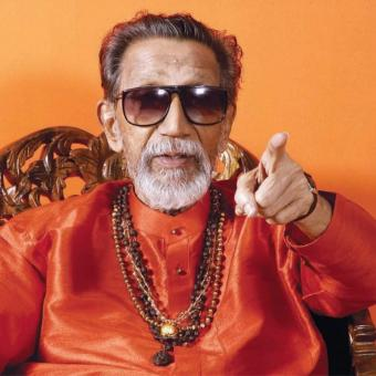 https://www.indiantelevision.com/sites/default/files/styles/340x340/public/images/tv-images/2019/01/28/Bal-Thackeray.jpg?itok=9Fz-lkP0