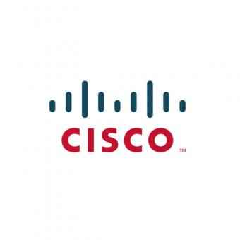 https://www.indiantelevision.com/sites/default/files/styles/340x340/public/images/tv-images/2019/01/28/Cisco-Capital_0.jpg?itok=ja7k02QN