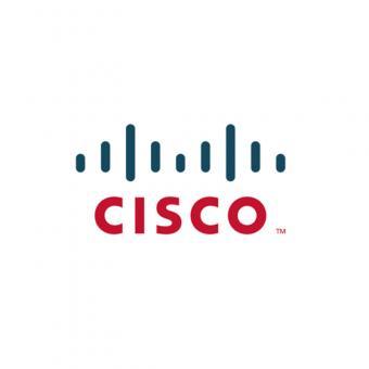 https://www.indiantelevision.com/sites/default/files/styles/340x340/public/images/tv-images/2019/01/28/Cisco-Capital_0.jpg?itok=wvR7PTTm