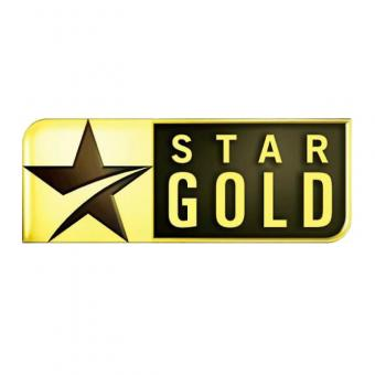 https://www.indiantelevision.com/sites/default/files/styles/340x340/public/images/tv-images/2019/01/28/Star-Gold2.jpg?itok=rAujsBNi
