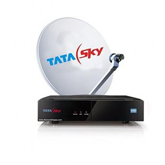 https://www.indiantelevision.com/sites/default/files/styles/340x340/public/images/tv-images/2019/01/28/Tata-Sky.jpg?itok=qEA8s8Tw