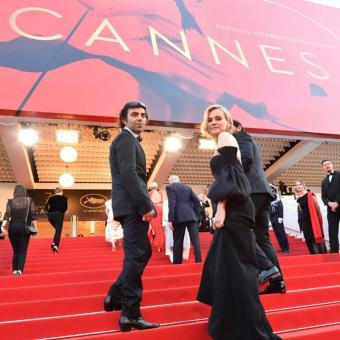 https://www.indiantelevision.com/sites/default/files/styles/340x340/public/images/tv-images/2019/01/28/The-Cannes-film-festival.jpg?itok=GL3C5BOO