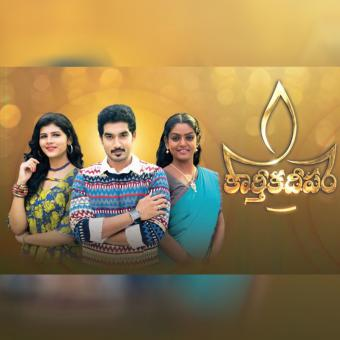 https://www.indiantelevision.com/sites/default/files/styles/340x340/public/images/tv-images/2019/01/28/telugu.jpg?itok=bcj9VyuB