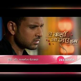 http://www.indiantelevision.com/sites/default/files/styles/340x340/public/images/tv-images/2019/01/28/zee-anmol.jpg?itok=3L0pP6Sk