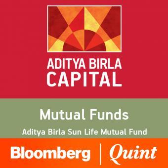 https://us.indiantelevision.com/sites/default/files/styles/340x340/public/images/tv-images/2019/01/29/Aditya_Birla_Sun_Life-BloombergQuint.jpg?itok=8g8JVjNy