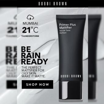 http://www.indiantelevision.com/sites/default/files/styles/340x340/public/images/tv-images/2019/01/29/Bobbi_Brown.jpg?itok=NG6W4auu