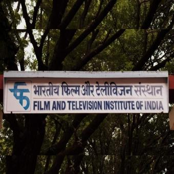 https://www.indiantelevision.com/sites/default/files/styles/340x340/public/images/tv-images/2019/01/29/FTII.jpg?itok=aKdd05kY