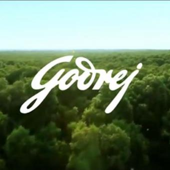 http://www.indiantelevision.com/sites/default/files/styles/340x340/public/images/tv-images/2019/01/29/Godrej_800.jpg?itok=x9oyYwDD