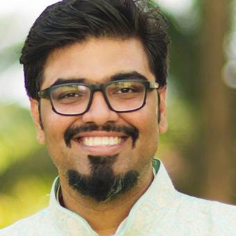 http://www.indiantelevision.com/sites/default/files/styles/340x340/public/images/tv-images/2019/01/29/Hemant_Shringy.jpg?itok=LVuzGiJH