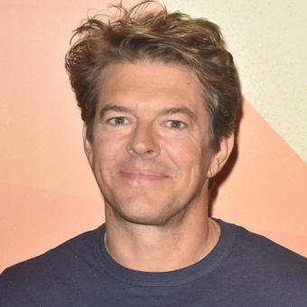 https://www.indiantelevision.com/sites/default/files/styles/340x340/public/images/tv-images/2019/01/29/Jason-Blum_0.jpg?itok=A2x_bv1h