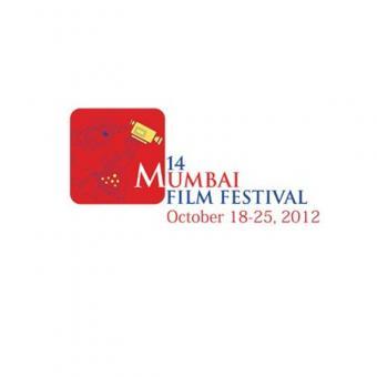 https://www.indiantelevision.com/sites/default/files/styles/340x340/public/images/tv-images/2019/01/29/Mumbai-Film-Mart.jpg?itok=cJOAHeLk