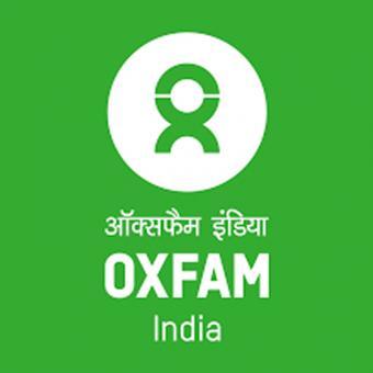 https://www.indiantelevision.com/sites/default/files/styles/340x340/public/images/tv-images/2019/01/29/Oxfam-India.jpg?itok=RvuRaJ7Q