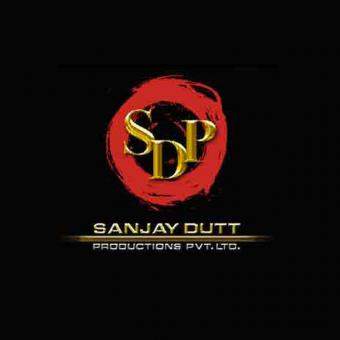 https://www.indiantelevision.com/sites/default/files/styles/340x340/public/images/tv-images/2019/01/29/Sanjay-Dutta-Production.jpg?itok=UBgJKQTR