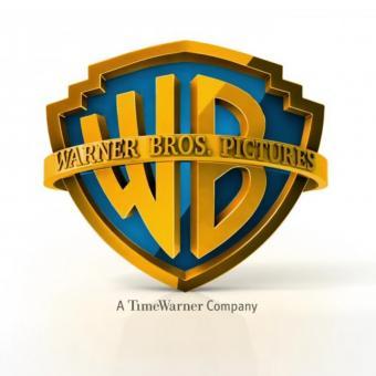 http://www.indiantelevision.com/sites/default/files/styles/340x340/public/images/tv-images/2019/01/29/Warner-Bros_0.jpg?itok=zsdqwwn8