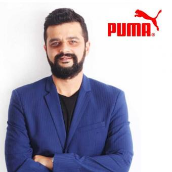 http://www.indiantelevision.com/sites/default/files/styles/340x340/public/images/tv-images/2019/01/29/puma.jpg?itok=CU0uYnP1