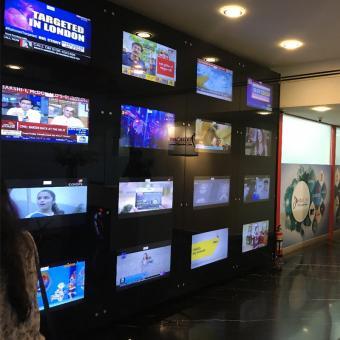 http://www.indiantelevision.com/sites/default/files/styles/340x340/public/images/tv-images/2019/01/29/trai.jpg?itok=DpdYEA5c