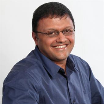https://www.indiantelevision.com/sites/default/files/styles/340x340/public/images/tv-images/2019/01/30/Vijay-Subramaniam.jpg?itok=CoC_yzaS