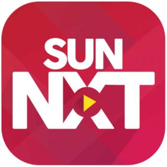 https://www.indiantelevision.com/sites/default/files/styles/340x340/public/images/tv-images/2019/01/30/sun_0.jpg?itok=Hrkp2owr