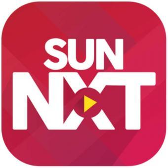 https://www.indiantelevision.com/sites/default/files/styles/340x340/public/images/tv-images/2019/01/30/sun_0.jpg?itok=xnvoEfUv