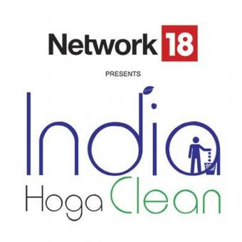 https://www.indiantelevision.com/sites/default/files/styles/340x340/public/images/tv-images/2019/01/31/Network-18.jpg?itok=cPvFQfEY