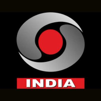 https://www.indiantelevision.com/sites/default/files/styles/340x340/public/images/tv-images/2019/01/31/dd.jpg?itok=Zm4Y1TpL