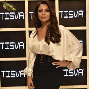 https://www.indiantelevision.com/sites/default/files/styles/340x340/public/images/tv-images/2019/01/31/gauri.jpg?itok=u-PnKc4_