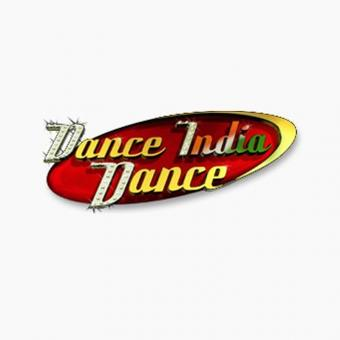 http://www.indiantelevision.com/sites/default/files/styles/340x340/public/images/tv-images/2019/02/01/Dance-India-Dance.jpg?itok=oFpTpQZm